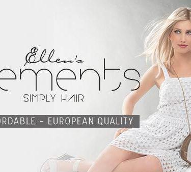 Ellen's Elements